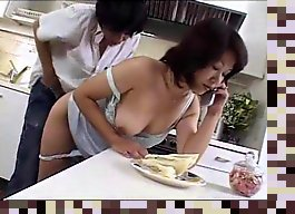 japanese stepmother
